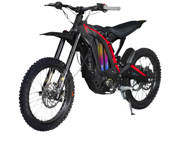 surron-light-bee-youth-off-road